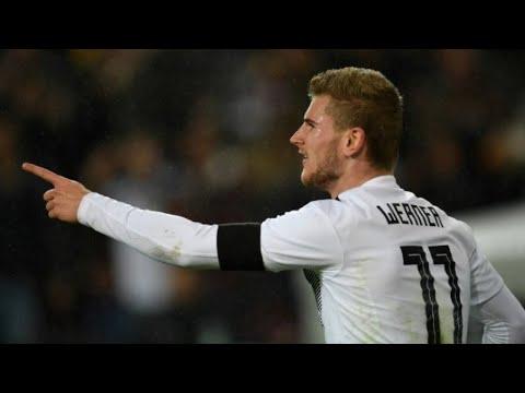 مونديال روسيا: خسارة ألمانيا في مباراتها الافتتاحية أمام المكسيك  - نشر قبل 22 ساعة