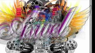 Trepate Con El Baile Del Toma - DJ Axwel Vol.1 Paradise Violent