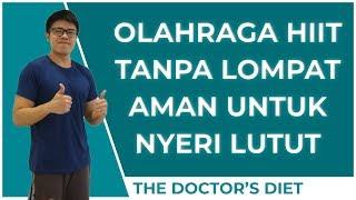 Penyebab Nyeri Lutut Tidak Kunjung Hilang | dr. Ema Surya P.