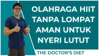 Mengenal Penyebab dan Cara Mengatasi Nyeri Sendi dan Sakit Lutut Pasca Operasi.