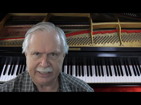 Alfred's Adult All-In-One Course Level 1, Page 49, Waltzing Chords