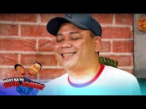 Ano ang English ng 'kung may tiyaga may nilaga'? | Episode 312 | Sagot Ka Ni Kuya Jobert
