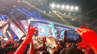 Download Video Gempita 2018 #setia band#P.U.S.P.A MP3 3GP MP4