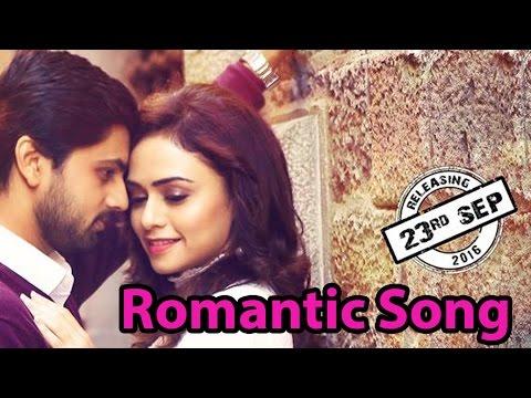Reshmi Reshmi I Best Marathi Song I  One...