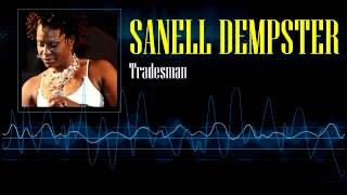 Sanell Dempster - Tradesman (Oh Yeah Yeah Yeah)