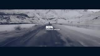 Смотреть клип Miyagi & Эндшпиль Ft. Рем Дигга - Вера