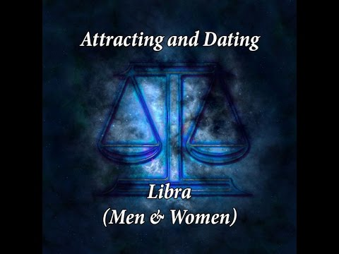 experience dating a libra man If you are looking for a man that is even-tempered and balanced in his approach to life, the libra man is the perfect date for you find out what dating a libra man can mean.