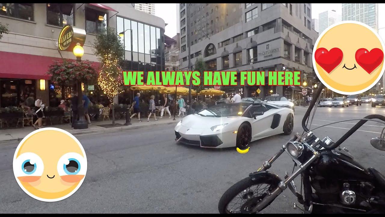 bentley chicago lifestyles imagine in il car rentals illinois rental bmw exotic li luxury