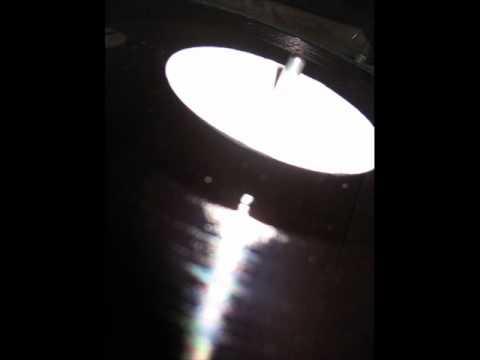 Sir Mix-a-lot - Testarossa