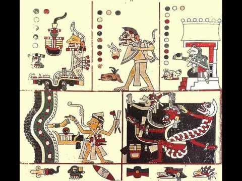 Mayan Art Restored
