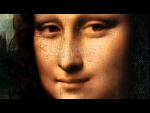 Los secretos de el código Da Vinci - documental completo