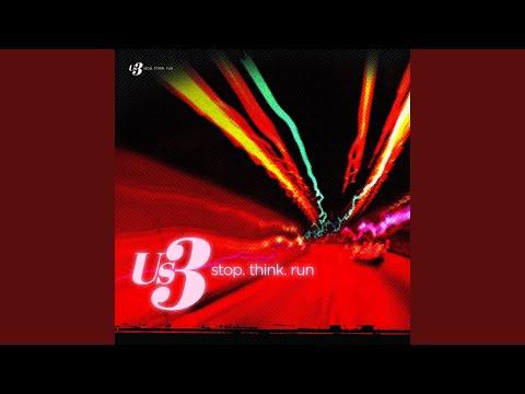 B-Boys (ft. Sene)