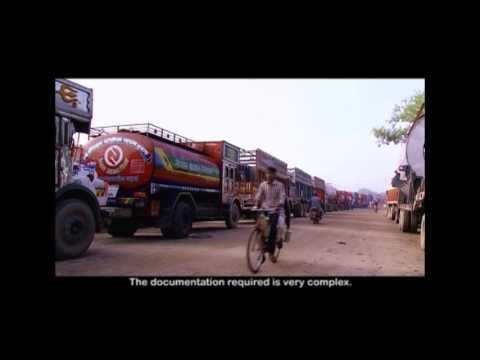 SAARC Trade Facilitation and Regional Integration