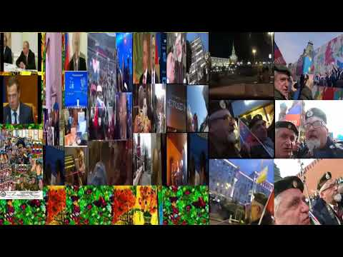 ТВ программа: телепрограмма по всем каналам - Телегид АКАДО