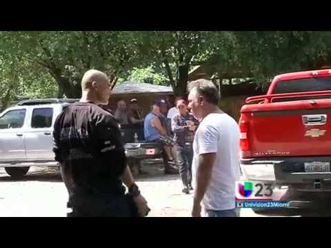 Univision Network Story