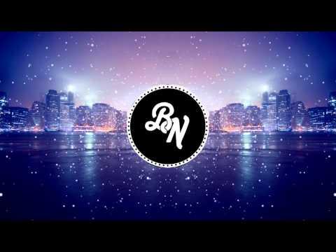 Nalepa - Monday [The Glitch Mob Remix]