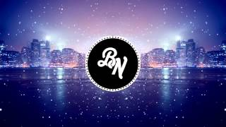 Play Beyond Right Now (The Glitch Mob Remix)x