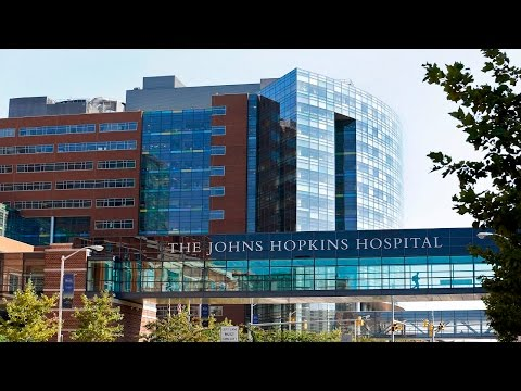 Top 10 Best Hospitals for Diabetes Care in the United States