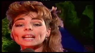 Play (I'll Never Be) Maria Magdalena - Single Verison