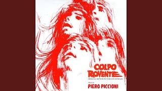 """Mexican Dream (From """"Colpo Rovente"""")"""