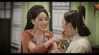 Hoàng Hậu Họ Huỳnh - Tập 4