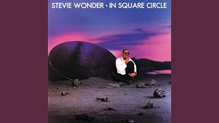Provided to YouTube by Universal Music Group Whereabouts · Stevie W...