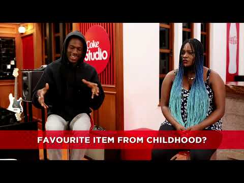 Joey B and Amanda Black: What you did not know