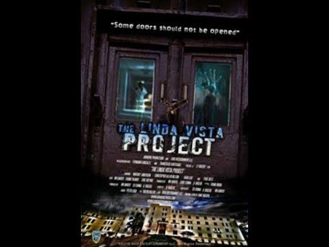 Terribly Fun Films Reviews - The Linda Vista Project