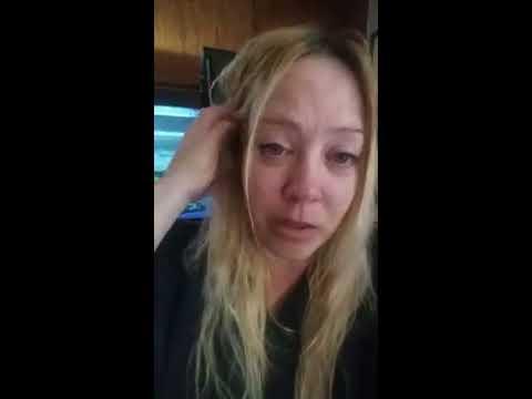 Xanax withdrawal facial pain