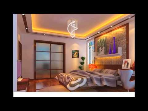 Best Home Interior Designers In Chennai 1