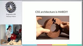 Introduction to FLOCSS - Talk.CSS #21