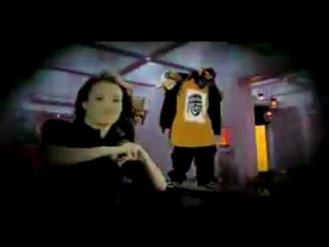 Down aka Kilo - Lean Like A Cholo (Music...