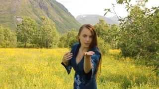 Ксения Крестова - Невеста полоза