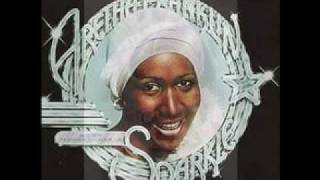 Aretha Franklin- Hooked On Your Love (Sparkle 1976) with misc. black art photo slideshow.