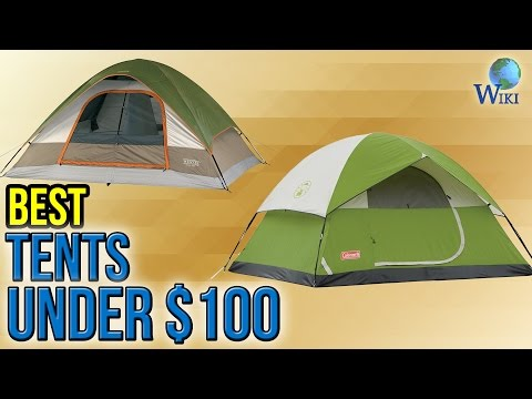 Coleman® Instant Dome 3