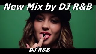 "NEW ""TOP OF THE POP"" RETRO MIX by DJ R&B 2018 - Vol.2"