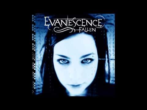 Evanescence - My Last Breath