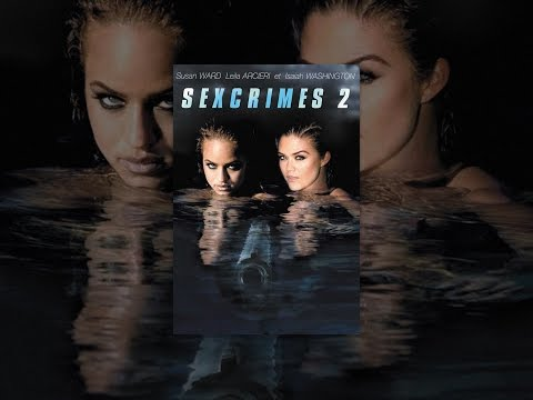Download Sex crimes 2 (VF)