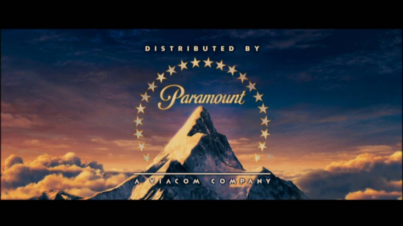 distributed by paramount and dreamworks skg 2008 youtube