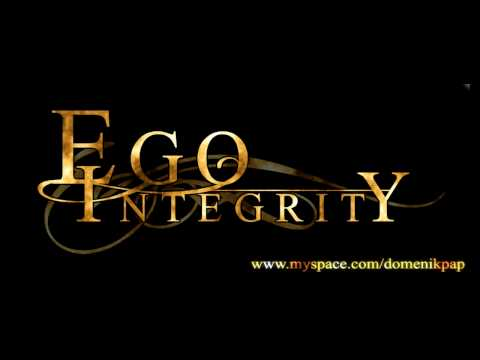 Ego Integrity New Album Trailer! Download it from:   http://sendspace.com/file/3p74zw