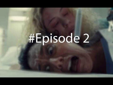 Download orphan black season 5 !! episode 2 !