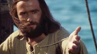 The Jesus Movie - Zulu