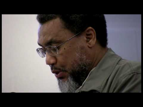 Daud Abdullah - Defend the Muslim Community