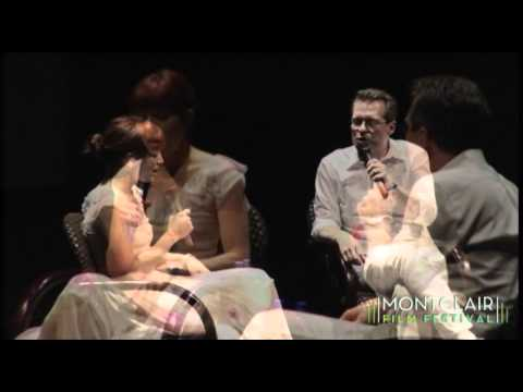 MFF: Q&A With Lorene Scafaria