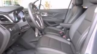 2015 Buick Encore Cedar Rapids | Iowa City IA