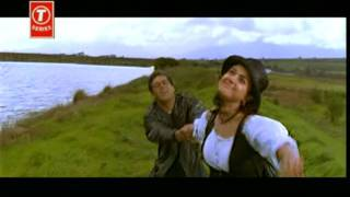"Download Mp3 ""aate Jaate Jo Milta  Full Song "" 