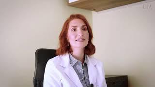 Glândula Hipófise - Instituto Costa Aguiar