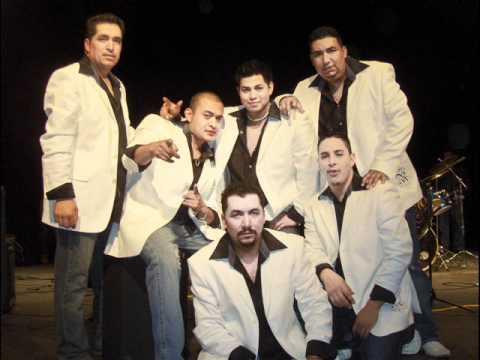 Reflejo Musical De Round Lake - Toro Pinto