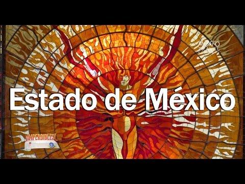 Imperdibles | Estado de México | 1x05
