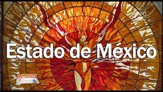Baixar Imperdibles   Estado de México   1x05